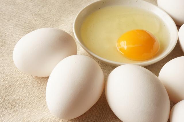 たまごは卵それとも玉子