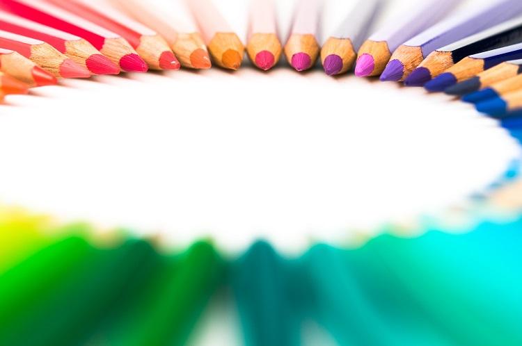 2016年の「流行色」は何色か知っていますか?
